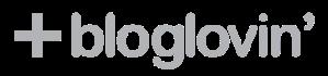 bloglovin_logo