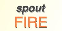 spoutfire