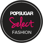 POPSUGARSelectFashion-1
